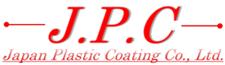 J.P.C株式会社